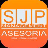 Sjp asesoria management