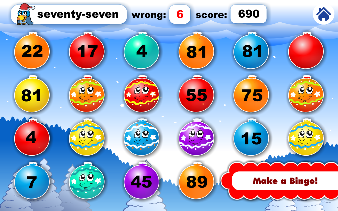 Math games for pre k grade 4 android apps on google play for Gardening tools 94 game answers