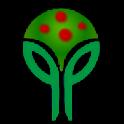 Agro-Help.com logo