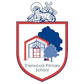 Sherwood Primary School