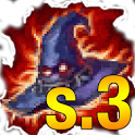LoL S3 Item Store icon