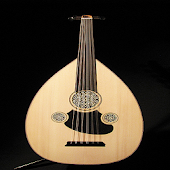 stealing virtual oud