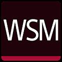 Wireless Studio Mobile