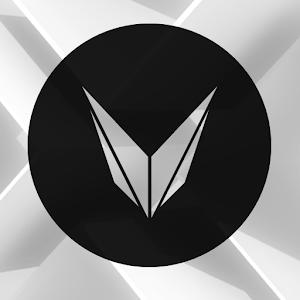 2015年7月8日Androidアプリセールランチャーテーマアプリ 「Next Launcher Theme CytronCyan」などが値下げ!