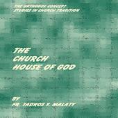 The Church House of God