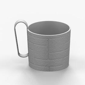 cup holder renga