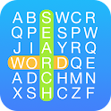 Word Search FX