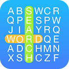Word Search FX icon