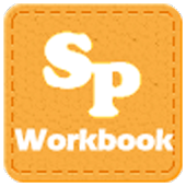 SP Workbook