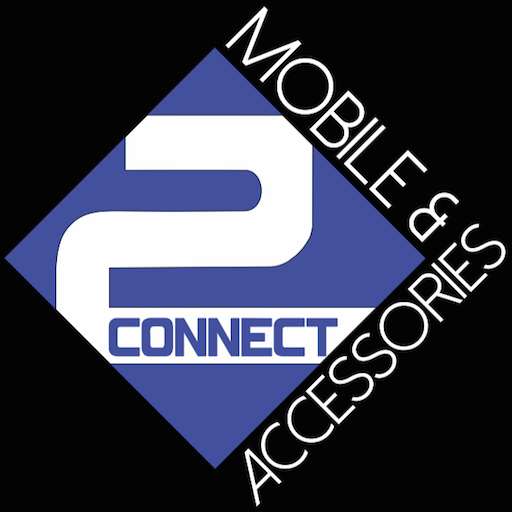 2-Connect Mobile Accessories
