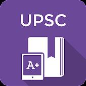CSAT /IAS /UPSC Prep by Unique