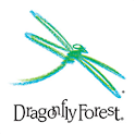 Dragonfly Forest icon
