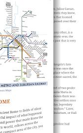Google Play Books Screenshot 17