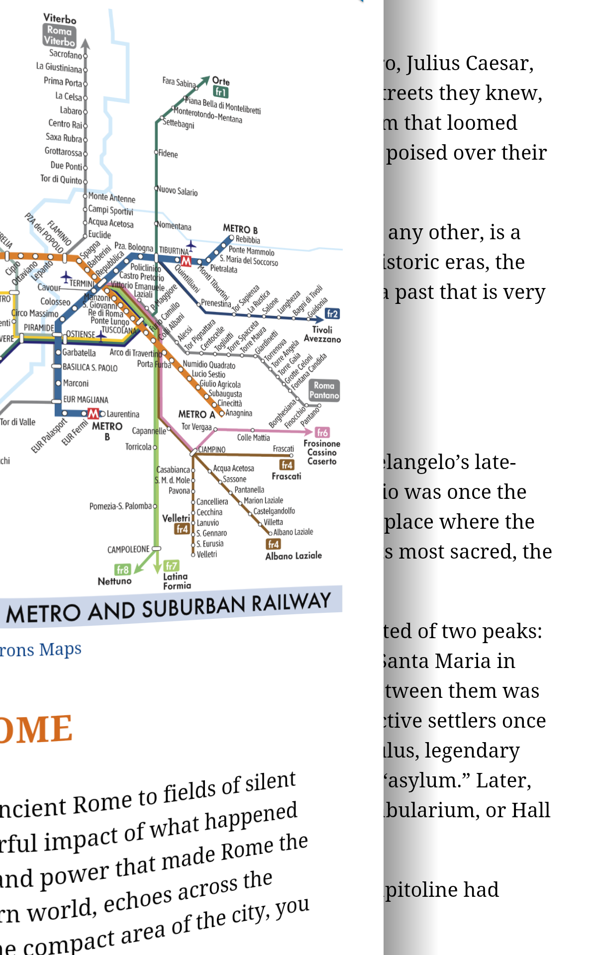 Google Play Books screenshot #17