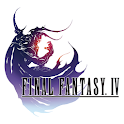 Final Fantasy IV Mod (Unlimited Everything) v1.2.0 APK