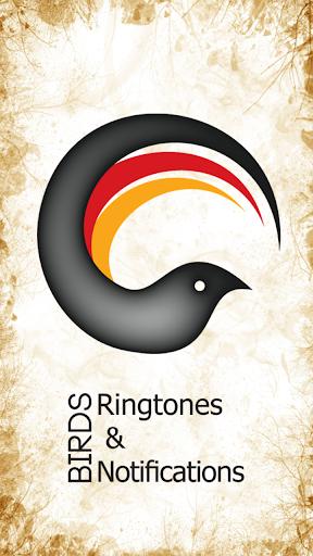 Birds Ringtones and Alerts