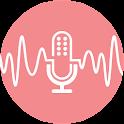 리슨어게인! 전화녹음/녹취 분실폰 찾기/잠금 카톡공유 icon