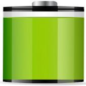 StopCharge BETA (Nexus 4)