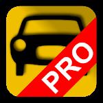 Driver's Log PRO (myLogbook)