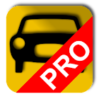 Driver's Log PRO (myLogbook) icon