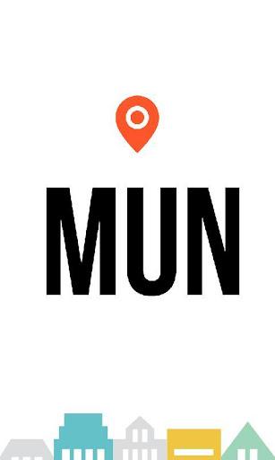 慕尼黑 城市指南 地圖 餐廳 酒店 旅館 購物