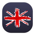 Тесты Английского icon