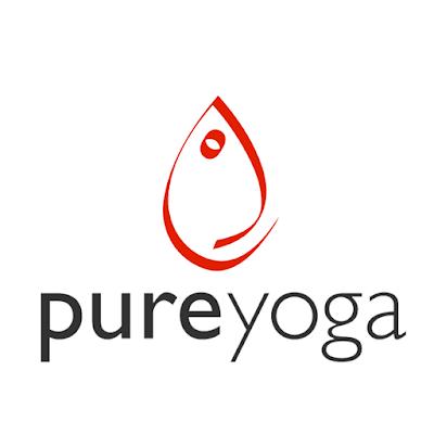 Pure Yoga Stillwater