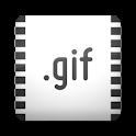 Gifinator Plus logo