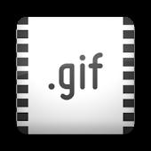 Gifinator Plus