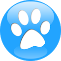 Animal Ringtone icon