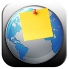 Worldnote (Premium) icon