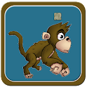 Beware Monkey icon
