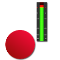 AudioRecorder icon