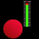 AudioRecorder icon