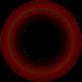 Ludo Accelerometer