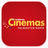 Downtown Cinemas