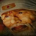 Sai Satcharitra icon