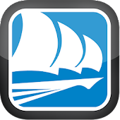 Mariners app