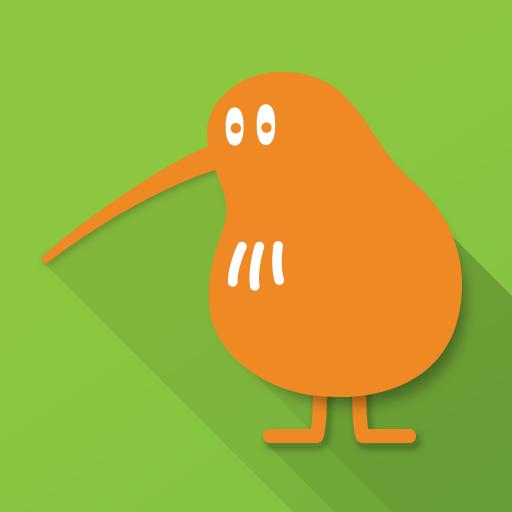 keewee 生活 App LOGO-APP試玩