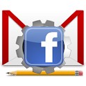 FB Profile Hack