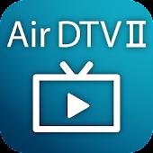 Air DTV II