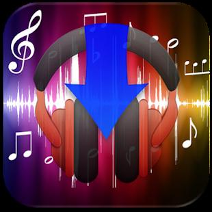 MP3免費下載