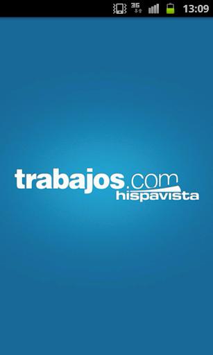 Trabajos.com México