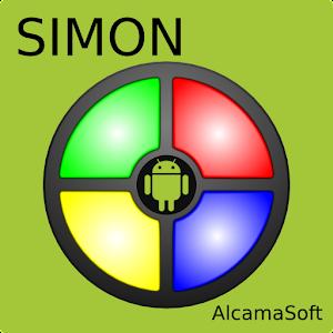 Simon for PC and MAC