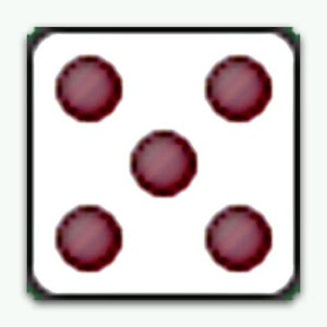 Simple Dice (Free) for PC and MAC