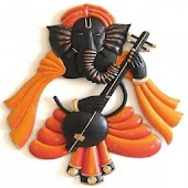 Ganesh Aarti - Sukh Karta