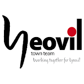 Yeovil Town Guide