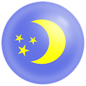 Baby Monitor - Sweet Dreams icon