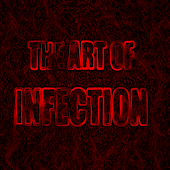 The Art Of Infection