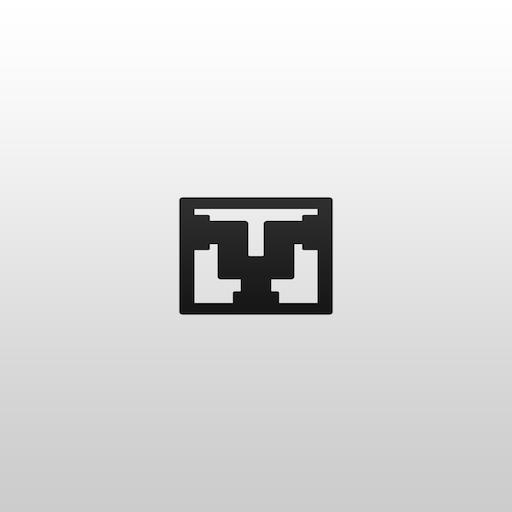 iMixsty 商業 App LOGO-APP試玩